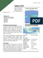 Gempa_bumi_Maluku_2019