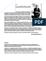 BIO Pablo Garcia Berlanga Pianista.docx
