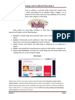 Module 2 Blog.docx