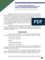 Cap1_semiologia