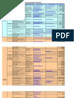 139203497-Epi-Delegados-Epidemiologia-Region-Valparaiso.pdf