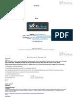 Microsoft.Test-king.AZ-500.v2019-05-31.by_.Bruce_.26q