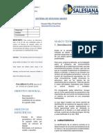 Sistema Segundo Orden.pdf