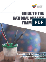 Guide-to-the-NQF.pdf