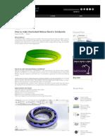 Tutorial Mobius Band.pdf