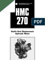HMC270-Kawasaki