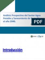 análisis-prospectivo-agua-potable