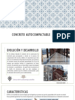 Concreto autocompactable-1