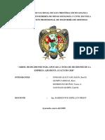 TEORIA-DECISIONES (2).docx