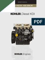 KDI1903_2504M_EN