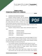 Bab III Profil Permukiman Kumuh.pdf
