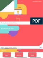 Productos WS.pptx