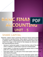 accounting unit 5