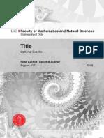 matnat-compendium.pdf