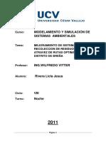 rutasoptimas-140513184808-phpapp02.pdf