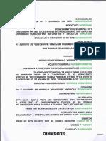 Glosario de conceptos de derecho