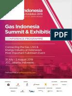 GIS  19_Conference Programme.pdf