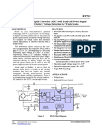 94396103-Hx712-English-Datasheet.pdf