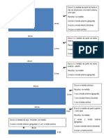 20160802-medidas-necessaire-masculina.pdf