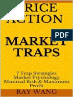Price_Action_Market_Traps__7_Trap