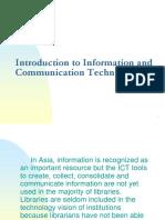 ICT-Grade-7.pdf