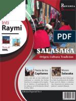 REVISTA SOCIOCULTURAL SALASAKA.pdf