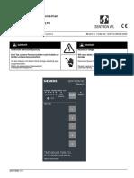 3WL_Handpruefgeraet_Rel2_201507231505419337.pdf