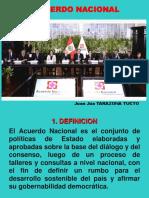 Acuerdo Nacional.pptx