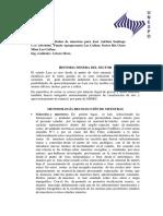 informe resultados analisis ucla jose adelnton (1)