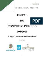 edital scs.pdf