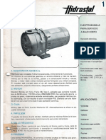 CATALOGO DE BOMBAS 1.pdf