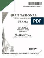 2019 UN MAT IPA (www.m4th-lab.net).pdf