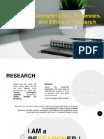 L1Characteristics-Processes-and-Ethics