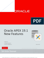 apex-19-new-features