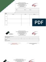 FORMATO DE PLANEACION 2019-2020 - copia (3)