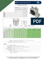 Rotary_Turbine_Vibrator_Series_OT_4