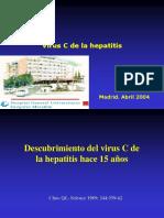 dr.clementeviruscdelahepatitis