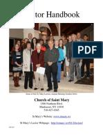Lector Handbook.pdf