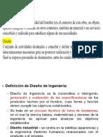 1.1 Introducción_general.pdf