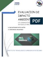 DIAGNOSTICO-U3-EIA-MMJ