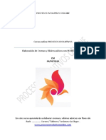 Seminario Cremas y Elixires aúricos con flores de Bach.pdf