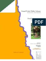 Gfl Library