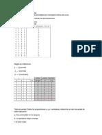 TAREA #3 MATEMATICAS.pdf