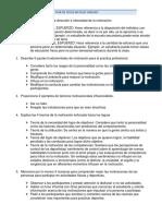 PSICOLOGÍA DEL DEPORTE .docx
