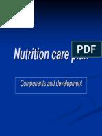 L5_Nutrition care plan.pdf