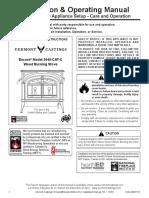 Stove manual.pdf