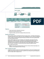 Static VLAN.docx