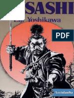 Musashi - Eiji Yoshikawa.pdf