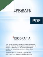 310209756-Obra-Los-Mariditos-DIEGO-AGUIRRE-9-1.pptx