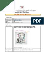 IWC129B Strategic Management 2019 (1)